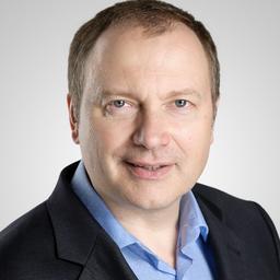 Georg Dauth - Investieren Sie in Ihre persönliche Weiterentwicklung http://www.gedam.com - Sulzfeld