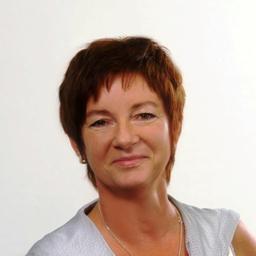 Rosita Strümpel's profile picture