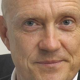 Michael Rudnicki - Fachanwaltskanzlei für Verkehrs- und Strafrecht - Berlin