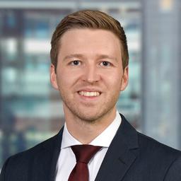 Tobias Batzer's profile picture