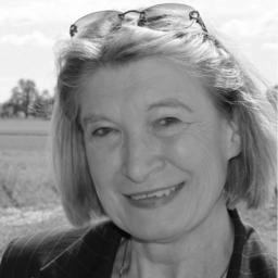 Astrid Radtke - Blog zum Verbund der Bürodienstleister - Reutlingen
