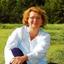 Elke Beierling - Remscheid