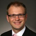 Alexander Sauer - Bocholt