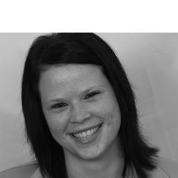 Kerstin Grüttner's profile picture