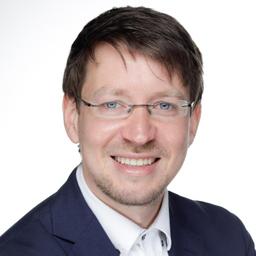Menso Bruns's profile picture