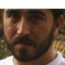 Javier Hernandez Henao - ---