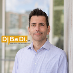 Dirk Baumgartl - DiBaDi.de und die 2Elbufer GbR - Winsen (Luhe)