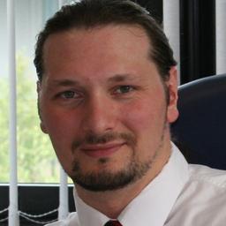 Markus Liedtke's profile picture