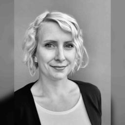 Franziska Hellwig's profile picture