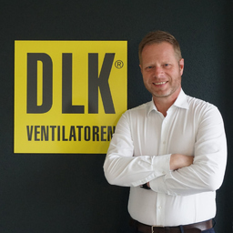 Klaus Eppe's profile picture