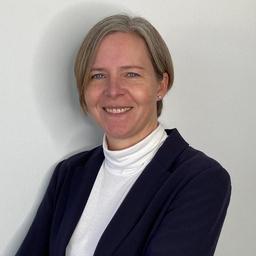 Julia Elfers's profile picture