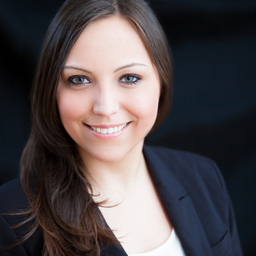 Sandra Rauscher's profile picture
