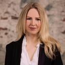 Theresa Müller - Dülmen