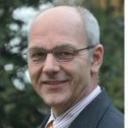 Michael Straub - Augsburg
