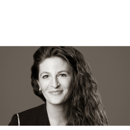 Karen Eva Schulze-Husmann - Kaiserswerther Diakonie - Düsseldorf