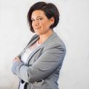 Sandra Engel - Einbeck
