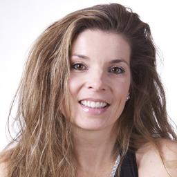 Andrea Strigl