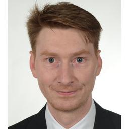 Sebastian Lück