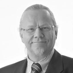 Hans-Jörg Wahmkow - easy4U gmbh - Gmunden