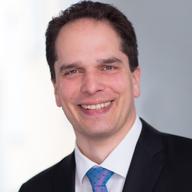 Dr. Daniel Schramm