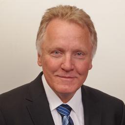 Robert Klette - Logistik Conzept Klette, Gesellschaft für Logistikplanung mbH - Kirchlengern