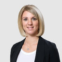 Christina Schmitt - Bad Homburg vor der Höhe