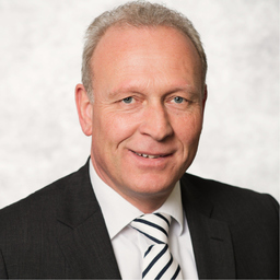 Markus bunte leiter personalwesen paragon gmbh co for Bekannte produktdesigner
