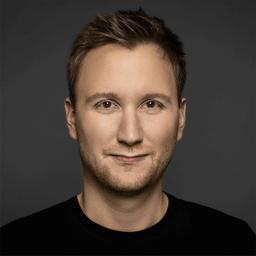 Michael Nowak - dernowak. Medienagentur - Bremen