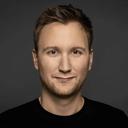 Michael Nowak - Bremen