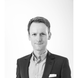 Christian Breid - C3 Creative Code and Content - Hamburg