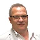Martin Diener - Worb