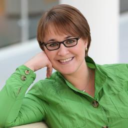 Diana Elsheimer