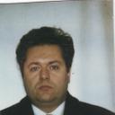 Péter Kovács - Budapest