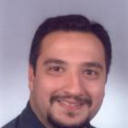 Kemal Agacyontar's profile picture