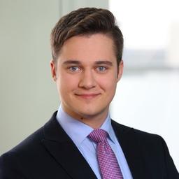 Christian Apel's profile picture