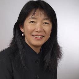 Joanne Huang - Huang+Jaumann Wirtschaftsbüro - Augsburg