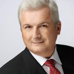 Reiner Kief's profile picture