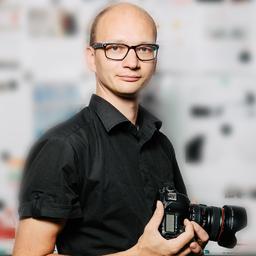 René Dreyer's profile picture