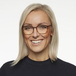 Lisa-Katharina Stoschek