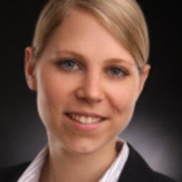 Anna Lena Kranz Dissertation