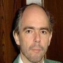 Walter Tillenburg