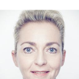 Andrea Scheurer