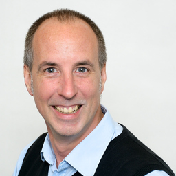 Oliver Jansen - JB Personalberatung oHG - Mönchengladbach