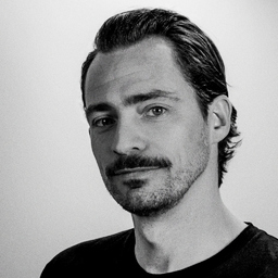 Florian Feldmann