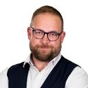 Christian Ebner - Bozen