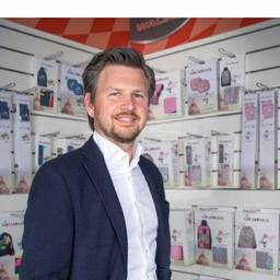 Markus Fleisch's profile picture