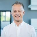 Peter Hempel - Treuen