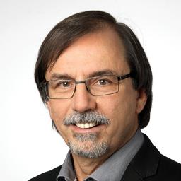 Prof. Dr Gregor Engels - University of Paderborn - Paderborn