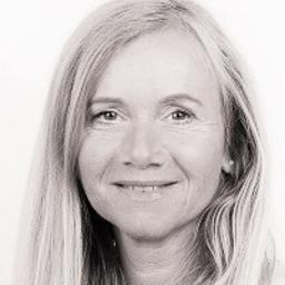Claudia Efferoth's profile picture