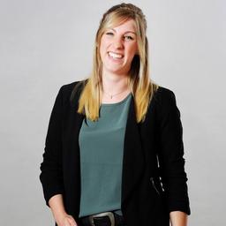 Tamara Apel's profile picture
